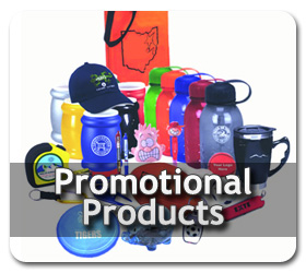 Wholesale Promotional Products for resale | i360 Insight